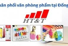 Dịch vụ phân phối văn phòng phẩm tại Đống Đa – Hà Nội
