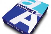 Giấy A3 Double A 70/90