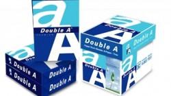 Giấy A5 Double A 70/90