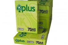 IK Plus 70/90 - A5