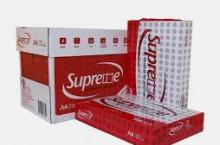 Giấy A5 Supreme 70/90