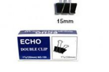 Kẹp 15mm Echo