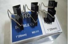 Kẹp 25mm Echo