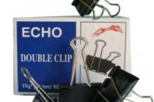 Kẹp 41mm Echo