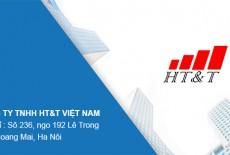 Địa chỉ cung cấp nguồn hàng văn phòng phẩm giá rẻ tại Hà Nội
