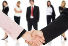 Một số khách hàng lớn/đại lý liên kết của HT&T