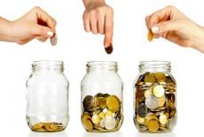 Cách tiết kiệm 1/3 tiền văn phòng phẩm mỗi năm