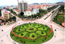 Phân phối văn phòng phẩm tại Bắc Ninh