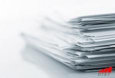 Tìm hiểu về độ dày - mỏng của giấy in