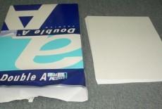 Bán buôn giấy in Double A A3, A4 giá rẻ tại Hà Nội