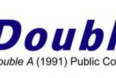 Tìm hiểu công ty sản xuất giấy Double A