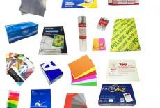 Phân phối giấy in các loại GIÁ SỈ tại Hà Nội và khu vực phía Bắc