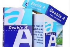 1 thùng giấy A4 Double A 70 gsm giá bao nhiêu?