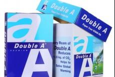 Chuyên phân phối giấy A4 Double A 70 giá sỉ