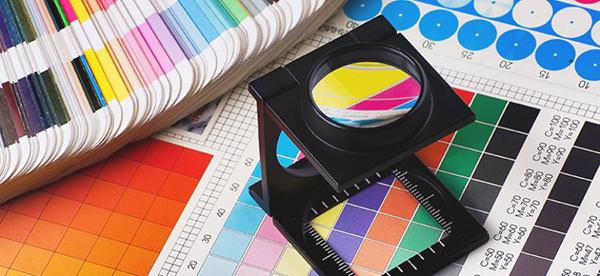 Các loại giấy in và cách chọn giấy in phù hợp