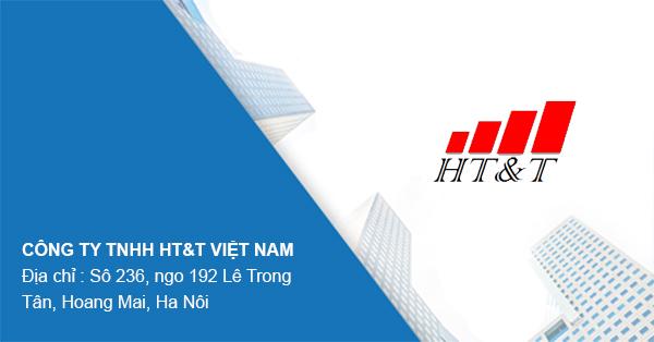 Phân phối văn phòng phẩm giá rẻ tại Hà Nội