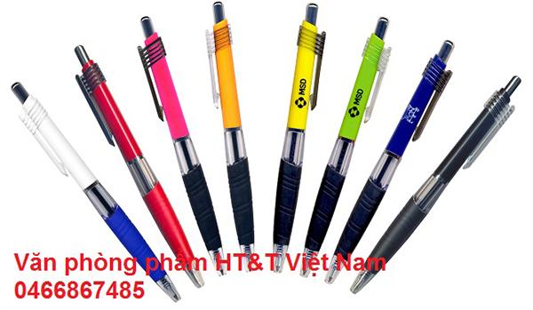 HT&T chuyên cung cấp các mặt hàng VPP giá rẻ, chính hãng