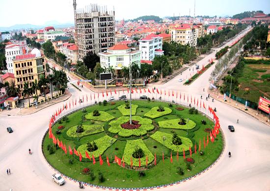 Cung cấp văn phòng phẩm tại Bắc Ninh