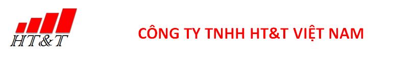 Công ty TNHH HT&T Việt Nam phân phối giấy ở Hà Nội