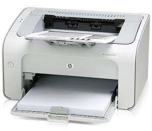máy in văn phòng đa dạng